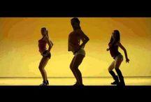 Reggaeton <3