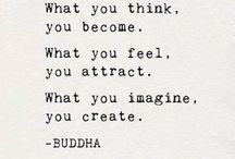 Inspiration~