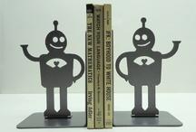 Pour les livres