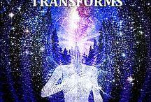 Cosmology - Buddhism