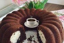 kokostar kek