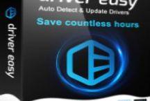 تحميل Driver Easy Pro 5.5.3 مجانا لاصلاح وتحديث البرامجhttp://alsaker86.blogspot.com/2017/09/Download-Driver-Easy-Pro-5-5-3-free-repair-update-software.html