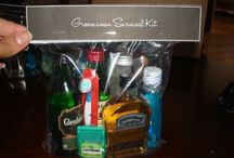 Gifts for the Guys