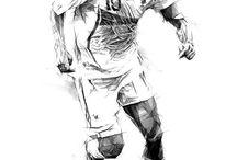 Futbol