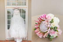 Weddings / by Pink Polka