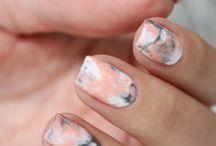 Nail Art Attack