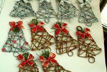 paper rolls crafts