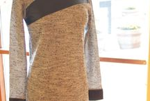 Fall/Winter Fashion 2014 / Take a look at what's in store...