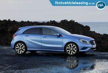Mercedes-Benz #carleasing #myfvl / Mercedes-Benz Cars #carleasing #myfvl