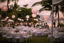 Düğün yerleri