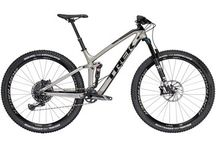 #crosscountry / Cross Country Bikes