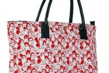 Buy Canvas Tote Bags For Women