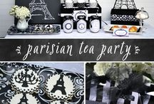 Design Ideas / by Erin Tracy