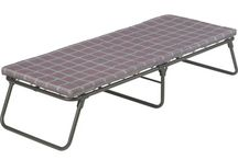 Top 10 Best Folding Camping Cots in 2017 Reviews