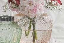 Flowers - Blommor