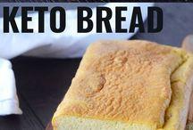 Kito Recipes