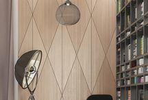 house/room ideas