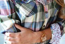 Women's shirts - Dámske košele