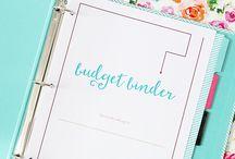 Budgetting