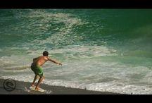 Surf, sk8, bmx...
