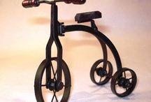 Bicicletas para regalo