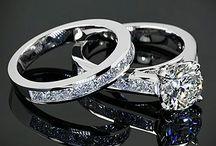 anillos / hermosos anillos <3 <3 <3