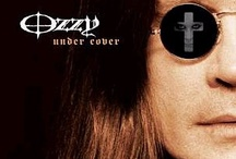 Ozzy mulage exame