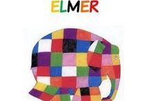 proyecto Elmer