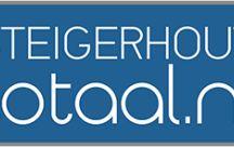 STEIGERHOUT-TOTAAL.NL / Steigerhouten meubels en toebehoren.
