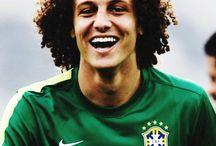 #David.Luiz#