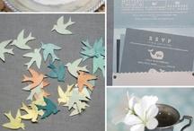 wedding wins / by Seema Maloni