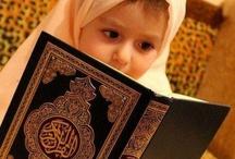 INSHALLAH  ❤️❤️ Daugther