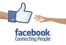 NGONOO Situs Anti Gaptek! / NGONOO adalah Situs Komunitas Media Online yang menyajikan informasi social media, perkembangan teknologi, budaya digital dan tip trik dunia online.