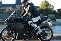 Alpinestar / Motorbike/Dirtbike gear