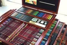 Arts & Tools