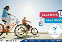#Save #Time, #Save #Money