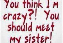 Sister speziale / Alles!!
