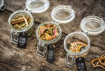 infusions & tisanes & tee, the, tea
