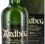 Islay Malts / The WHISKI selection of BEAUTIFUL Islay Malts. Click through to buy, or for more information! www.whiskishop.com  #Islay #Malts #IslayMalts #Ardbeg #Embassy