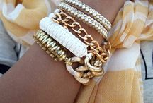 accessories  / by Shivangi Patel