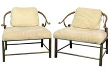 March 25th Mid Century Modern Design Auction
