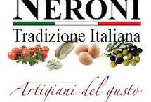 Presentazione Neroni Tradizione Italiana
