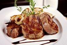 Porc (recettes)