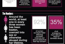 Przemoc domowa 207kk/ Domestic violence