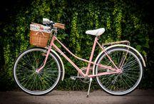 Vintage Bringa- LUCY / vintage bicycle design- Budapest www.vintagebringa.hu