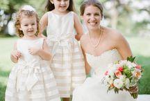 Wedding / MyA