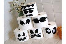 halloween decorations decoracion