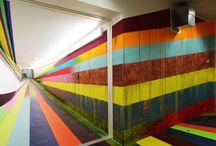 Colors / by Aziz Tawfiqi