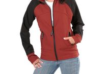 Patterns - Jackets & Outerwear
