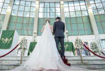 Assessoria e Cerimonial de Casamento